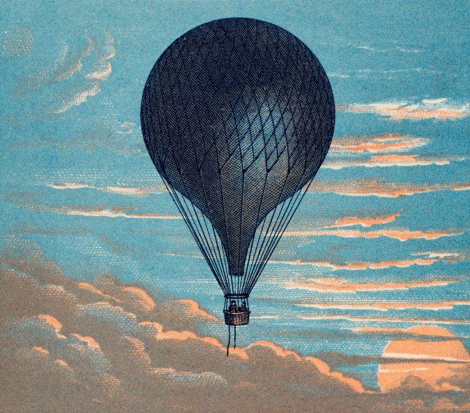 db_ballon.jpg
