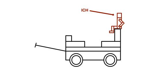 Wagen_mit.png