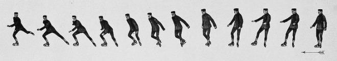 db_skating2.jpg