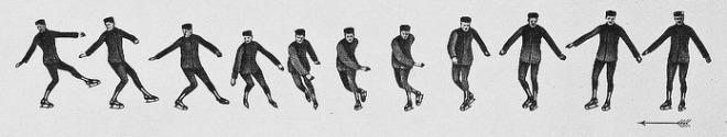 db_skating4.jpg